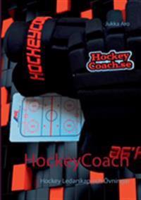 HockeyCoach