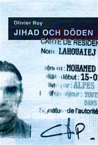 Jihad och döden