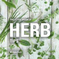 Bilde av The Little Book Of Herb Tips