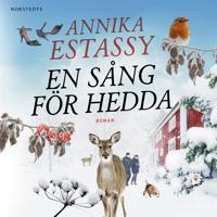 En sång för Hedda