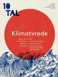 10TAL 29-30 Klimatvrede