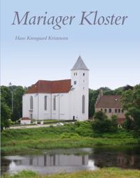 Bilde av Mariager Kloster