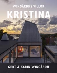 Wingårdhs villor Villa Kristina