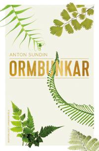 Ormbunkar
