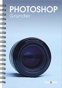 Photoshop Grunder