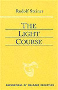 Bilde av The Light Course