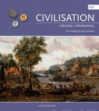 Hi1 Civilisation