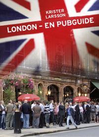 London – en pubguide