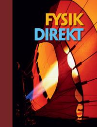 Fysik Direkt – upplaga 3