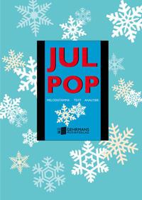 Julpop
