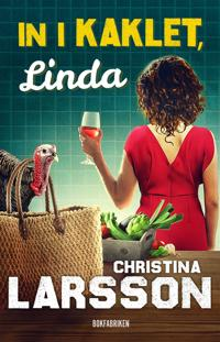 In i kaklet Linda