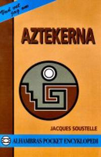 Aztekerna