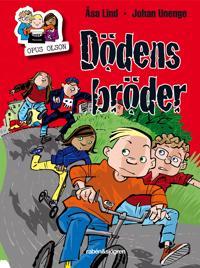Dödens bröder