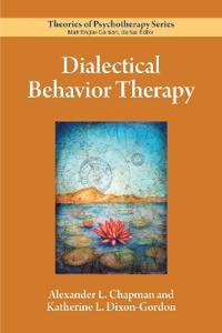 Bilde av Dialectical Behavior Therapy