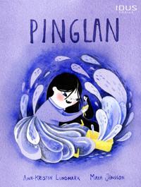 Pinglan
