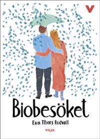 Biobesöket (bok + ljudbok)