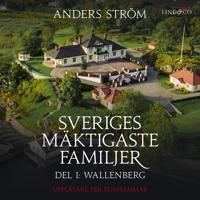 Sveriges mäktigaste familjer Wallenberg: Del 1