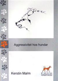 Aggressivitet hos hundar