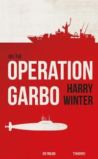 Operation Garbo del 2
