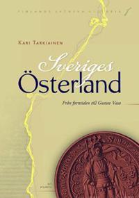Sveriges Österland