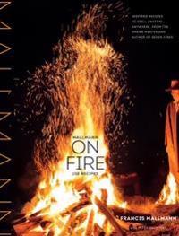 Bilde av Mallmann On Fire