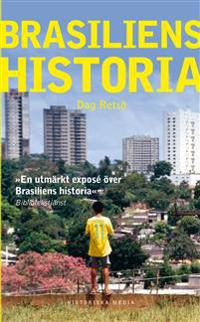 Brasiliens historia