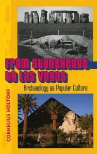 Bilde av From Stonehenge To Las Vegas