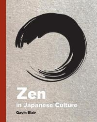 Bilde av Zen In Japanese Culture