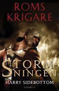 Roms krigare – Stormningen