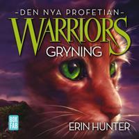 Warriors 2 – Gryning