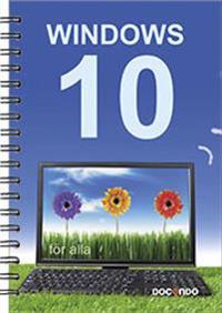 Windows 10 för alla