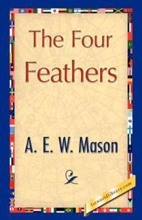 Bilde av The Four Feathers