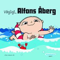 Vågligt Alfons Åberg