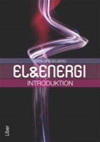 Introduktion till El och Energi