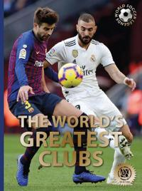 Bilde av World's Greatest Clubs