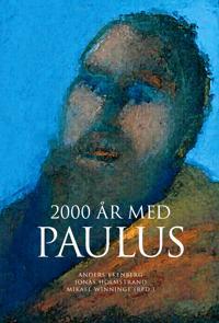 2000 år med Paulus