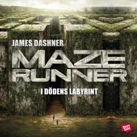 Maze runner: i dödens labyrint
