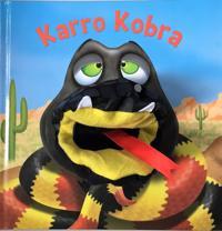 Karro Kobra