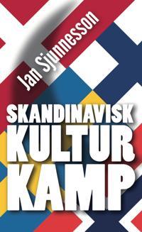 Skandinavisk kulturkamp