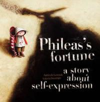 Bilde av Phileas's Fortune