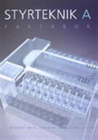 Styrteknik A – Faktabok