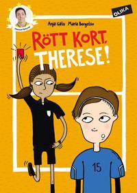 Rött kort, Therese!