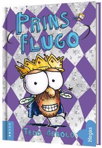 Prins Flugo