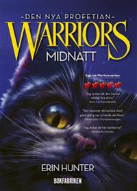Warriors 2. Midnatt