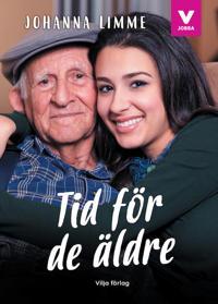 Tid för de äldre