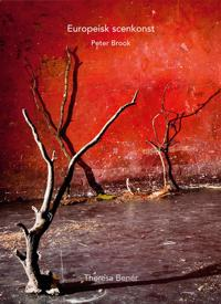 Peter Brook