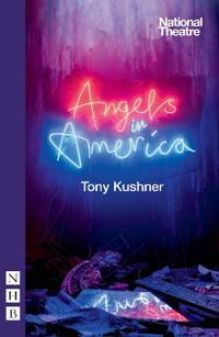Bilde av Angels In America (new Edition)