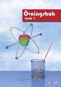 Fysik 1 övningsbok