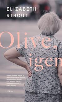 Olive igen