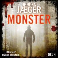 Monster – Del 4